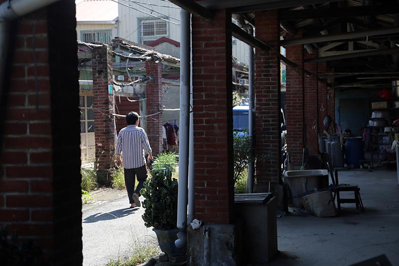 全台平地行政區只剩這裡沒超商…左鎮居民:雜貨店就夠了